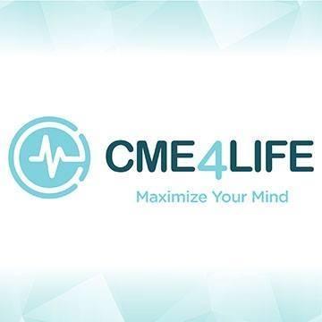 CME4Life