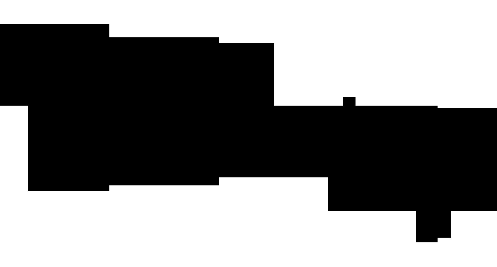 https://d2u59yiom87c24.cloudfront.net/background/Disney-Logo.png?mtime=20190817093308