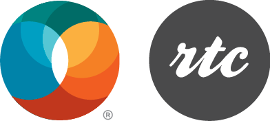 CC-RTC-Logo.png?mtime=20180629162759#asset:4454