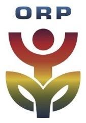 Oconomowoc Residential Programs (ORP)