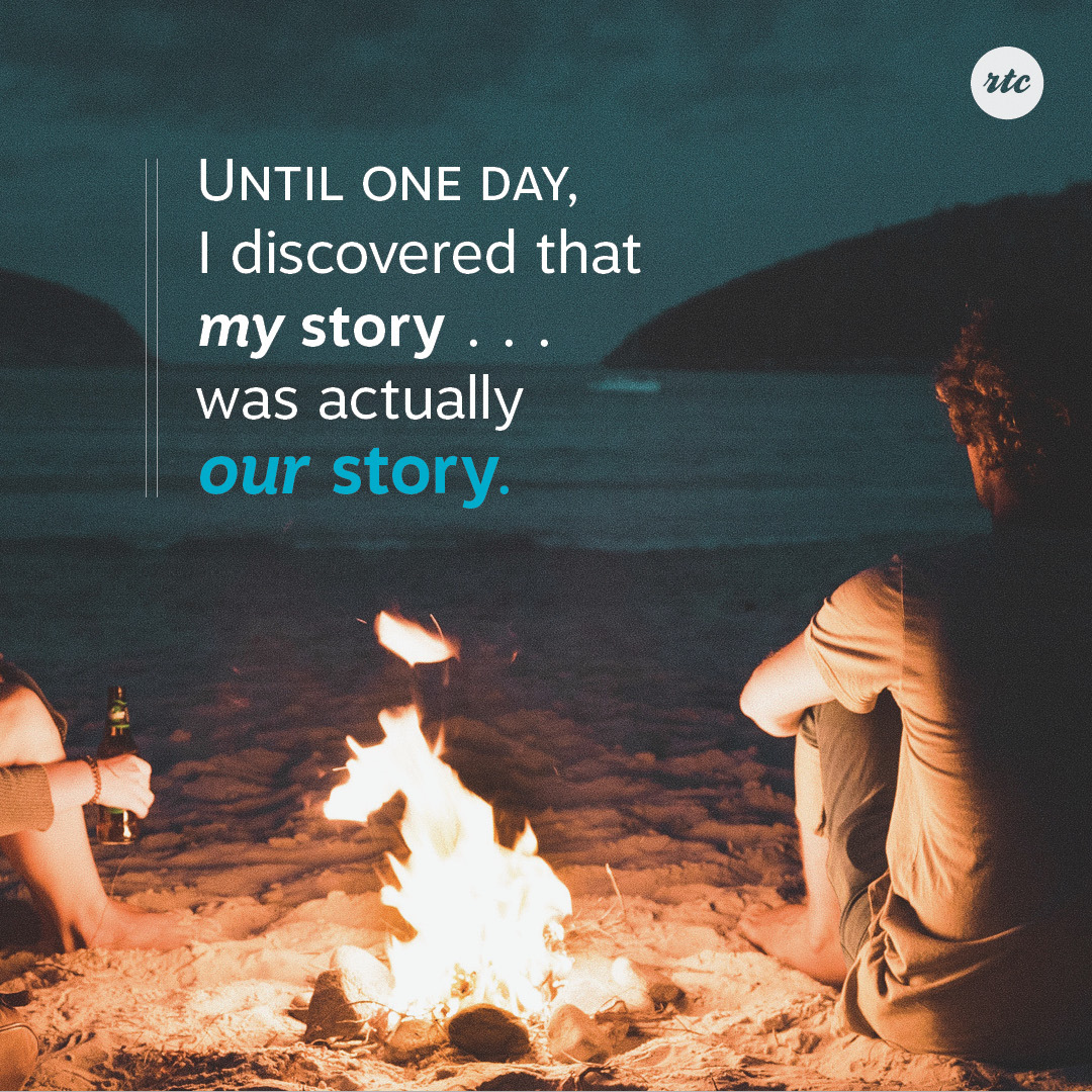 Our Story