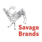 Savage Brands