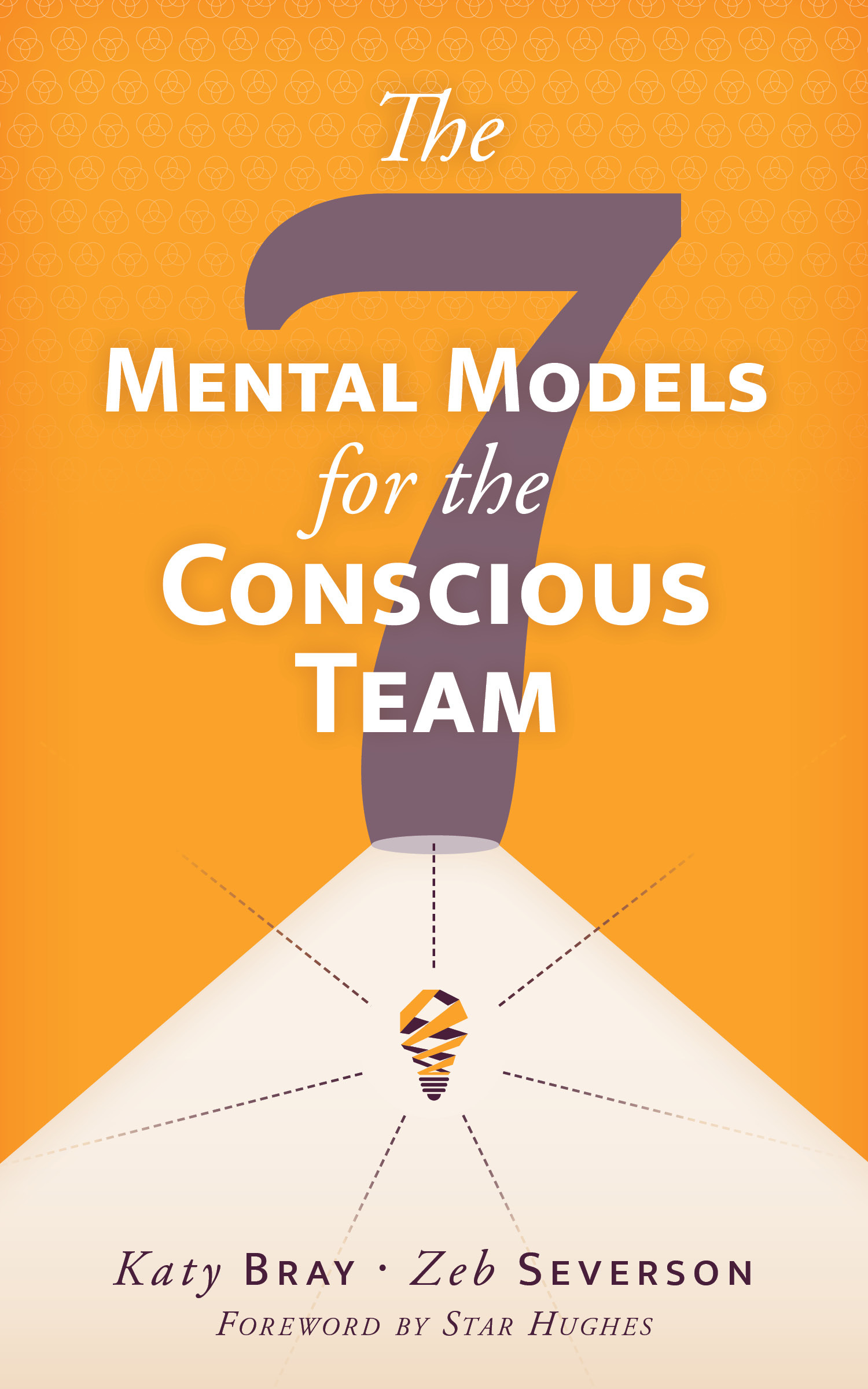 The Seven Mental Models for the Conscious Team