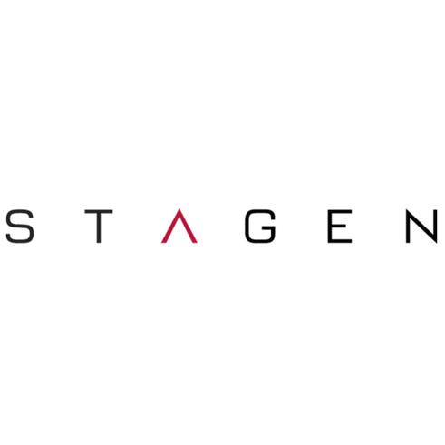 Stagen