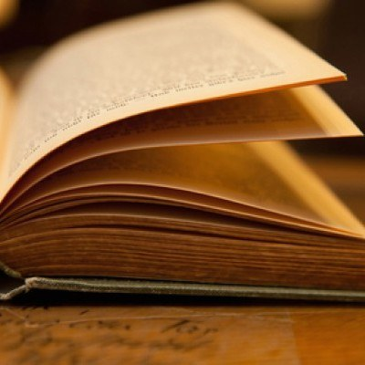 Attract the Right Readers — and the Right Clients—by Writing a Book