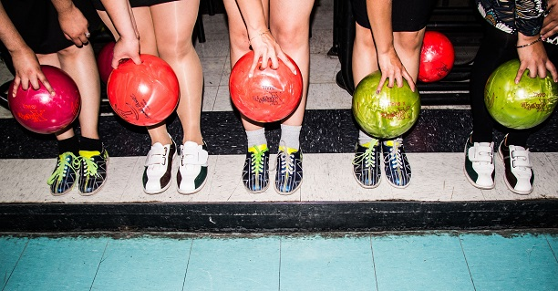 Why Bumpers Aren't Just for Bowling Lanes